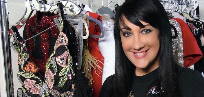 Giannina Azar