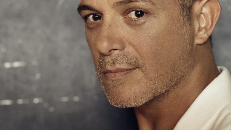 Alejandro Sanz actuará en los Premios Internacionales de la Paz