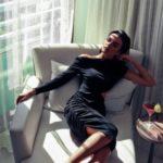 Stella Nolasco lanza nueva colección 'ready-to-wear'