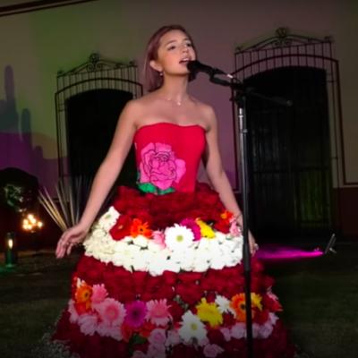 Amazon Music rinde homenaje al regional mexicano