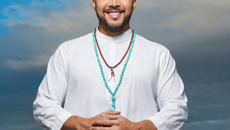 Douglas Bernal y su despertar espiritual